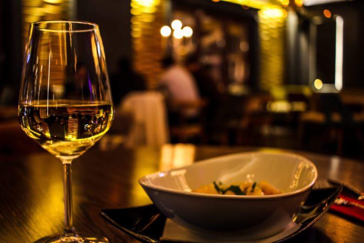 episode 3 wine note, sauvignon blanc