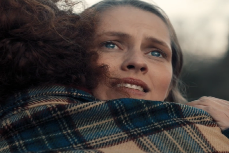 a discovery of witches episode 8 recap