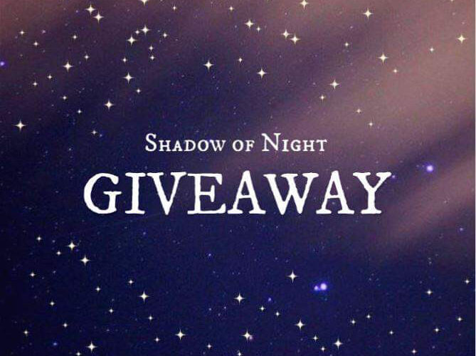 full moon magic giveaway no. 1