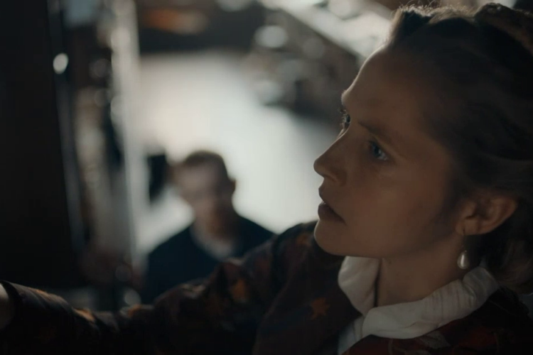a discovery of witches season 3 episode 3 recap