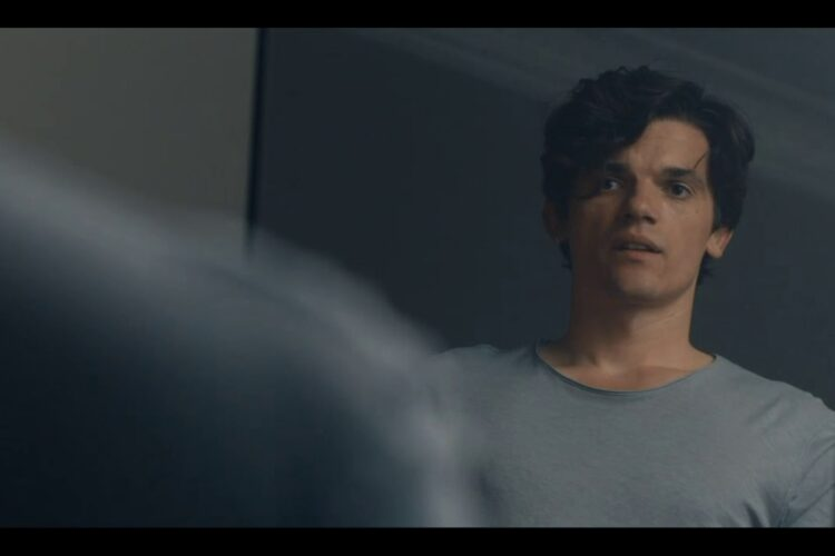a discovery of witches seaon 2 episode 8 recap, marcus